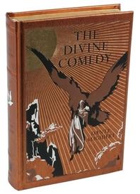 [해외]The Divine Comedy