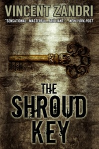 The Shroud Key