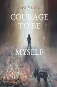 [해외]COURAGE TO BE MYSELF