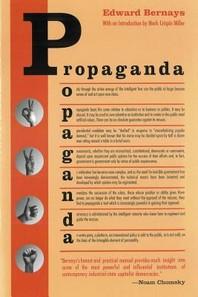 [해외]Propaganda