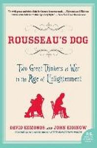 [해외]Rousseau's Dog