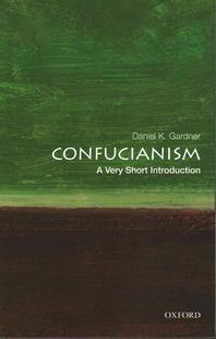 [해외]Confucianism