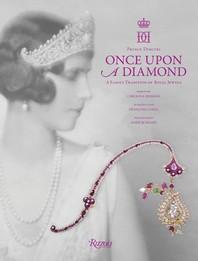[해외]Once Upon a Diamond