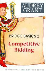 [해외]Bridge Basics 2