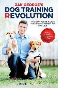[해외]Zak George's Dog Training Revolution