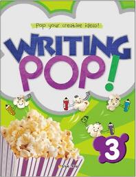 Writing Pop. 3