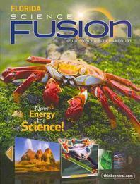 FLORIDA SCIENCE FUSION. 5