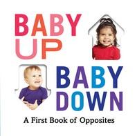 [해외]Baby Up, Baby Down