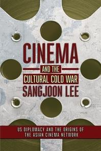 [해외]Cinema and the Cultural Cold War