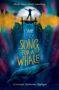 [보유]Song For A Whale