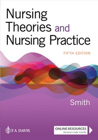 [해외]Nursing Theories and Nursing Practice