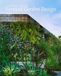 [해외]Vertical Garden Design