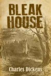 [해외]Bleak House (Paperback)