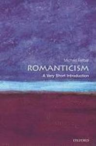 [해외]Romanticism