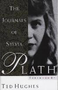 [해외]The Journals of Sylvia Plath