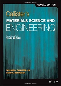 [보유]Callister's Materials Science and Engineering
