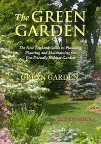 [해외]The Green Garden