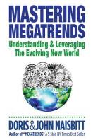 [보유]Mastering Megatrends