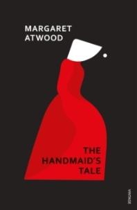 [해외]The Handmaid's Tale