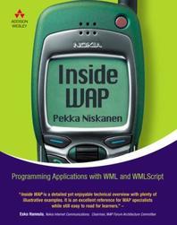 Inside Wap