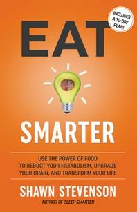 [해외]Eat Smarter