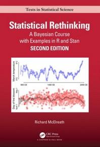 [해외]Statistical Rethinking