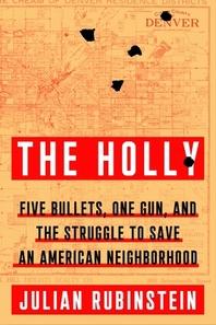 [해외]The Holly