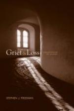 [해외]Grief and Loss (Paperback)