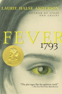 [해외]Fever 1793