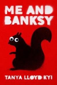 [해외]Me and Banksy