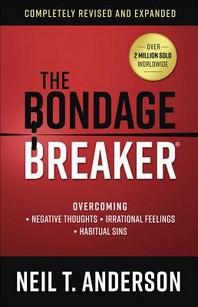 [해외]The Bondage Breaker(r)