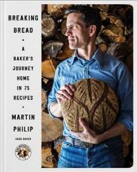 [해외]Breaking Bread