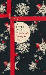 Vintage Christmas Miss Smillas Feeling