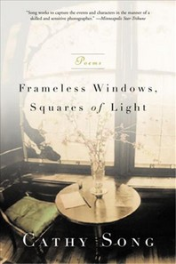 [해외]Frameless Windows, Squares of Light