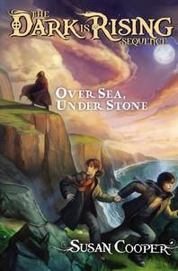 [해외]Over Sea, Under Stone, 1 (Hardcover)