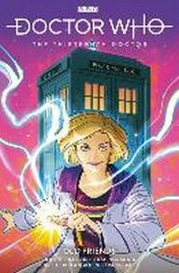 [해외]Doctor Who