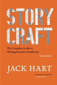 [해외]Storycraft, Second Edition