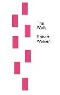 [해외]The Walk (Paperback)