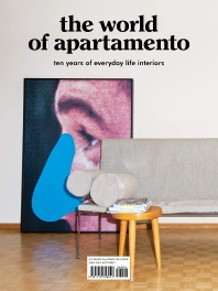 [해외]The World of Apartamento