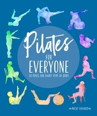 [해외]Pilates for Everyone