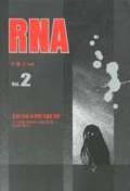 RNA 2