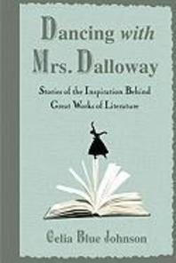 [해외]Dancing with Mrs. Dalloway (Hardcover)