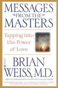 [해외]Messages from the Masters