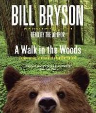 [해외]A Walk in the Woods (Compact Disk)