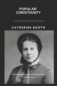 Catherine Booth Popular Christianity