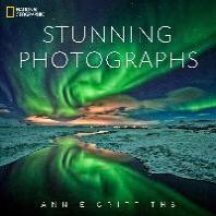[해외]National Geographic Stunning Photographs