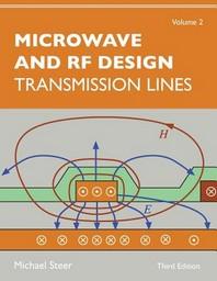 Microwave and RF Design, Volume 2