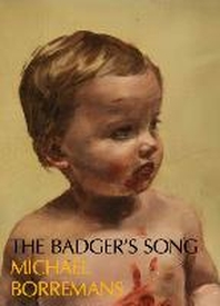 [해외]Michael Borremans. The Badger`s Song. Series 2013 - 2020