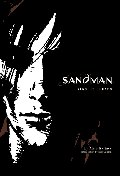 Sandman : King of Dreams