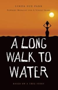 [해외]A Long Walk to Water (Paperback)